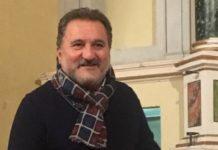 Enrico Panunzi