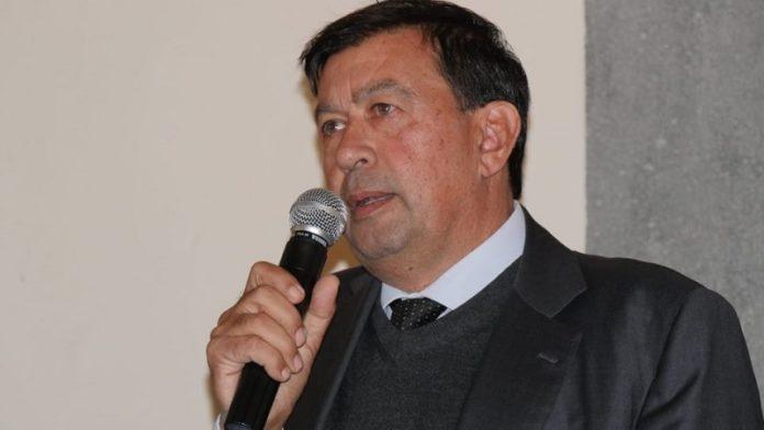 Alessandro Giulivi