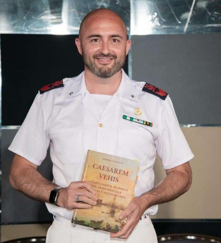 Andrea Giattini